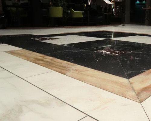 Marmorboden Reinigen Und Pflegen Tipps Und Hinweise Bosus