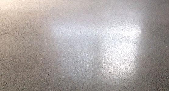 Fußboden Beton Schleifen ~ Schleifen und polieren von marmor granit naturstein bosus