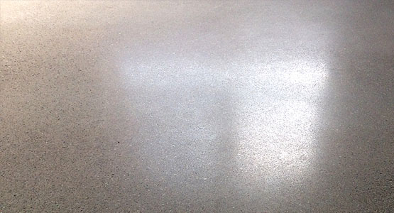 betonboden schleifen monofinish with betonboden schleifen estrich schleifen und polieren with. Black Bedroom Furniture Sets. Home Design Ideas