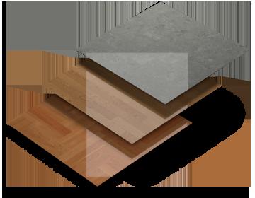 natursteinboden von kosten ber kaufen bis reinigen. Black Bedroom Furniture Sets. Home Design Ideas