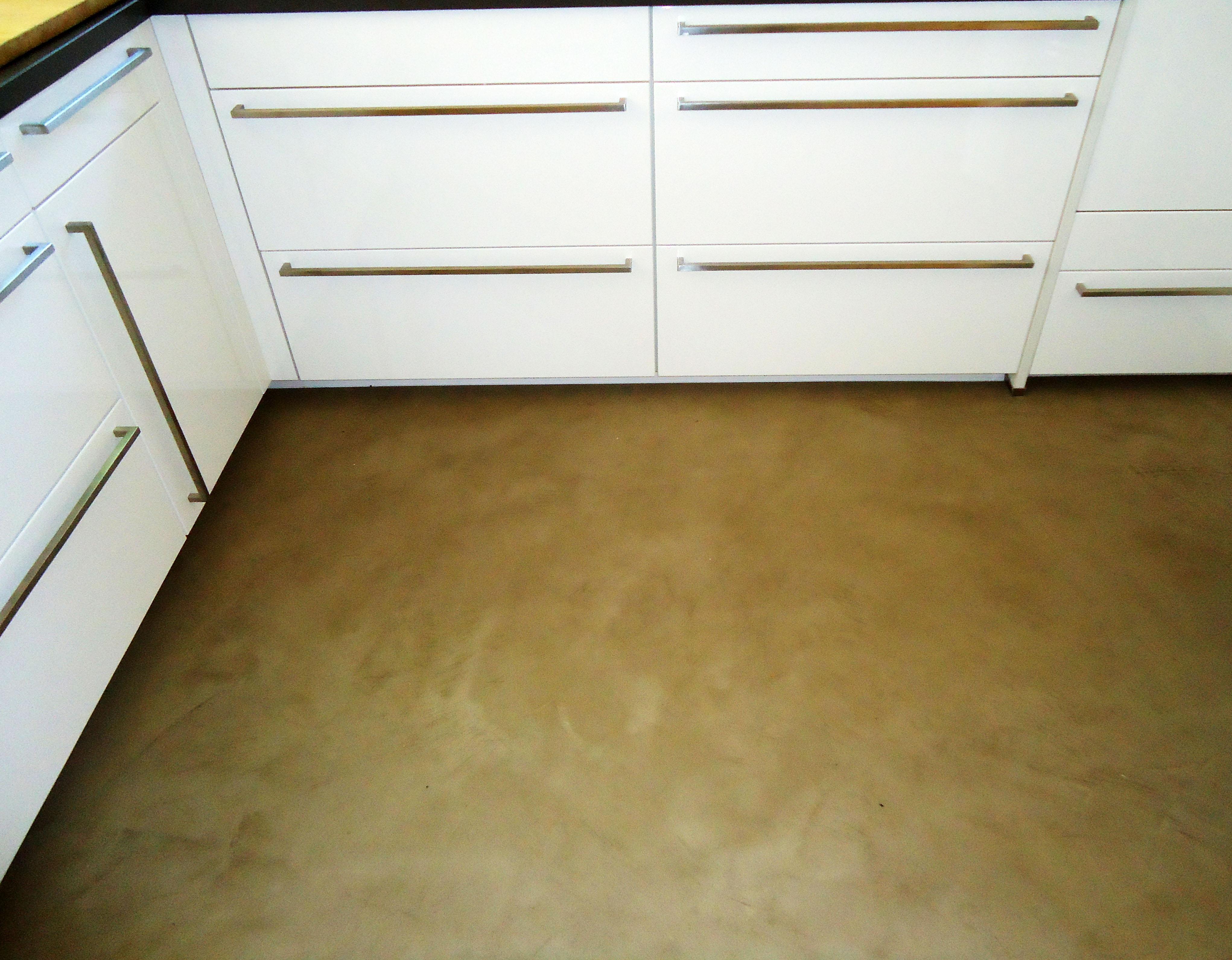Holzfußboden Aufbau Detail ~ Fußboden sanieren aufbau dämmung bodenplatte varianten im