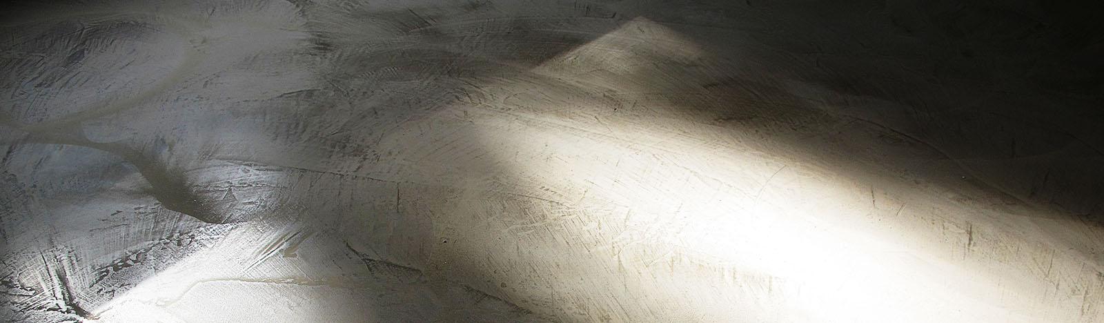 Betonboden Reinigen beton ciré designboden bosus steinböden
