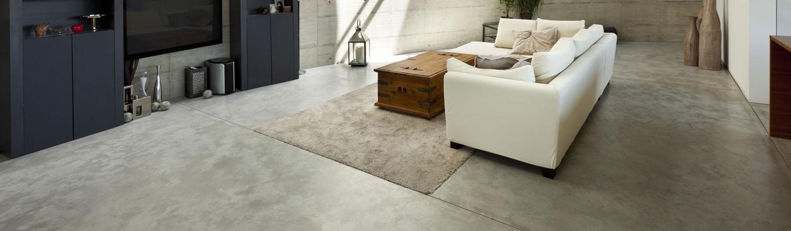 referenzen und l sungen f r privatkunden wohnungsbau. Black Bedroom Furniture Sets. Home Design Ideas